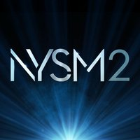 Now You See Me 2 Mobile Magic