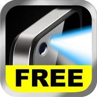 Flashlight - Brightest Flashlight Free