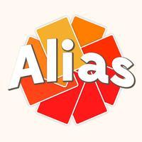 Alias.
