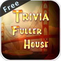 Ultimate TV Trivia App - For Fuller House and Full House Quiz Free Edition