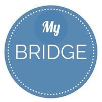 The Bridge Church - Exeter