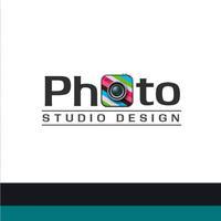 Photo Studio Design- InstaPiclay editor