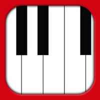 Piano Notes!  -  Learn To Read Music