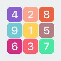 Sudoku 2016 free