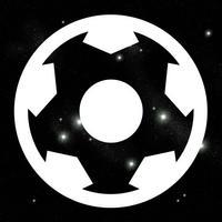 Knoxball: Galactic Division