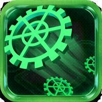 Grid Puzzle Logic Game - Nonogram/Picross Pixel Puzzle