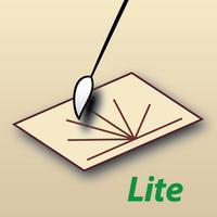 Pendulum Charts Lite