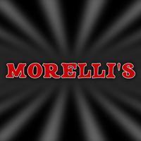 Morelli's Fast Food