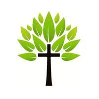 Shadycrest Baptist Church