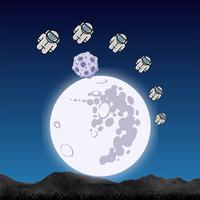 Asteroid Jump - 13