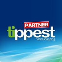 Tippest Partner