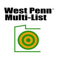West Penn MLS, GoMLS