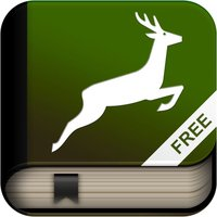 Explain 3D: Forest animals FREE