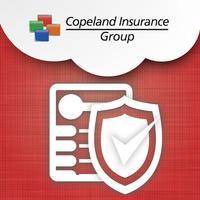 Copeland Agent Pocket Manager