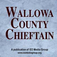 Wallowa County Chieftain