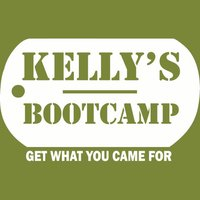 Kelly's Bootcamp