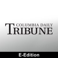 Columbia Tribune