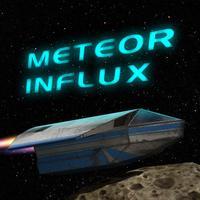 Meteor Influx