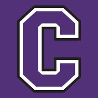 Cornell College Ram Athletics