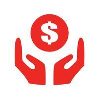借你钱-小额免息贷款,即刻审批马上放款,大额取现信用卡快速申请(借贷宝典.信用报告)