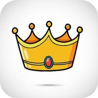 皇室盒子 -最新解说视频for皇室战争