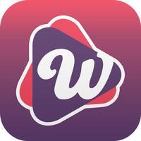 Wakau – CELEBRITY VIDEO BLOGGING PLATFORM