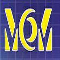 MGM-i3