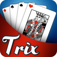 King Trix ملك تركس