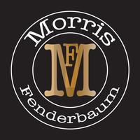 Morris Fenderbaum