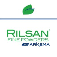Rilsan® Fine Powders