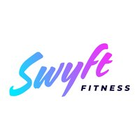 Swyft Fitness Connect