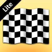 Racing Lite