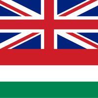 Offline English to Hungarian