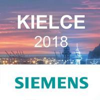 Siemens - Kielce 2018