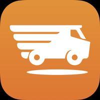 Quickload - Freight Finder