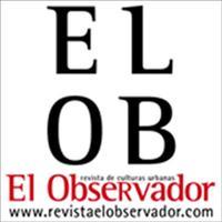 Revista El Observador