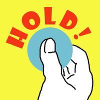 Hold Dot