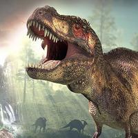 Wild Hunter: Jurassic Dinosaur Hunt 3D