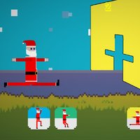 Pixel Switch Match