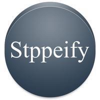 STPPEIFY