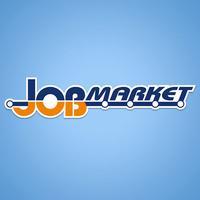 JobMarket 求職廣場