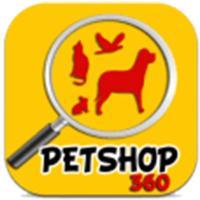 PETSHOP 360