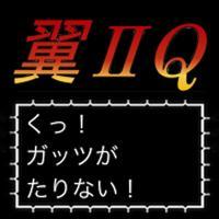 Tsubasa II Q edition