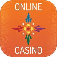 Mohegan Sun NJ Online Casino