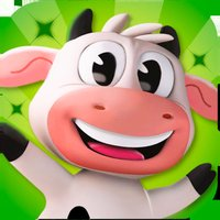 Talking Vaca Lola