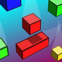 Addicting Squares