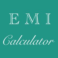 EMI Calculators