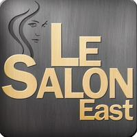 Le Salon East
