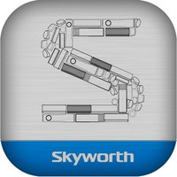 Skyworth SAC