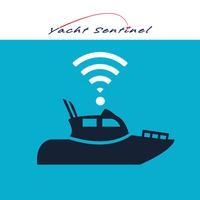 Yacht Sentinel